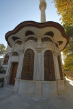 Istanbul Nusretiye mosque oct 2019 6660.jpg