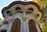 Istanbul Nusretiye mosque oct 2019 6661.jpg
