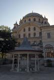 Istanbul Nusretiye mosque oct 2019 6664.jpg