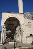 Istanbul Molla Celebi Mosque oct 2019 6667.jpg