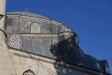 Istanbul Molla Celebi Mosque oct 2019 6670.jpg