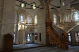 Istanbul Molla Celebi Mosque oct 2019 6671.jpg