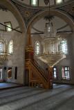 Istanbul Molla Celebi Mosque oct 2019 6672.jpg