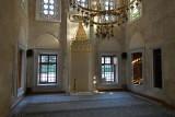 Istanbul Molla Celebi Mosque oct 2019 6673.jpg
