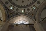 Istanbul Molla Celebi Mosque oct 2019 6674.jpg