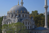 Istanbul Nusretiye mosque oct 2019 6799.jpg
