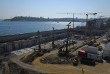 Istanbul Galataport Building Site  oct 2019 6796.jpg
