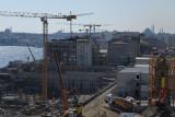 Istanbul Galataport Building Site  oct 2019 6797.jpg