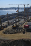 Istanbul Galataport Building Site  oct 2019 6801.jpg