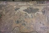 Urfa Haleplibahce Museum Achilles mosaic sept 2019 5104.jpg