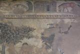 Urfa Haleplibahce Museum Achilles mosaic sept 2019 5106.jpg