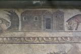 Urfa Haleplibahce Museum Achilles mosaic sept 2019 5107.jpg