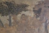 Urfa Haleplibahce Museum Achilles mosaic sept 2019 5108.jpg