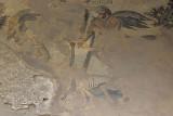 Urfa Haleplibahce Museum Achilles mosaic sept 2019 5116.jpg