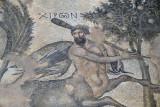 Urfa Haleplibahce Museum Achilles mosaic sept 2019 5120.jpg