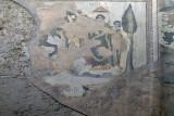 Urfa Haleplibahce Museum Achilles mosaic sept 2019 5122.jpg