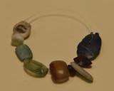 Urfa museum Stone beads sept 2019 4723.jpg
