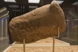 Urfa museum Animal  statuette sept 2019 4757.jpg