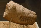 Urfa museum Animal  statuette sept 2019 4762.jpg