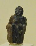 Urfa museum Human figurine sept 2019 4735.jpg