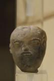 Urfa museum Human haed sept 2019 4727.jpg