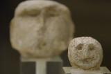 Urfa museum Human haed sept 2019 4729.jpg