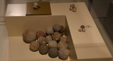 Urfa museum Hitting stones and marbles sept 2019 4789.jpg