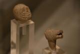 Urfa museum sept 2019 4784.jpg