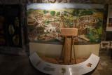 Urfa City museum sept 2019 5427.jpg