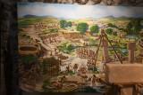 Urfa City museum sept 2019 5428.jpg