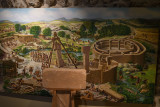 Urfa City museum sept 2019 5429.jpg