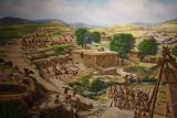 Urfa City museum sept 2019 5431.jpg