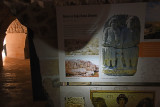 Urfa City museum sept 2019 5432.jpg