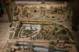 Urfa City museum sept 2019 5433.jpg