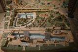 Urfa City museum sept 2019 5434.jpg