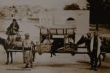 Urfa City museum sept 2019 5435.jpg