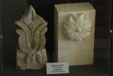 Urfa City museum sept 2019 5438.jpg