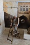 Urfa City museum sept 2019 5439.jpg