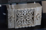 Urfa City museum sept 2019 5440.jpg