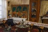 Urfa City museum sept 2019 5445.jpg