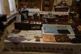 Urfa City museum sept 2019 5446.jpg
