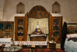 Urfa City museum sept 2019 5448.jpg