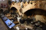 Urfa City museum sept 2019 5450.jpg