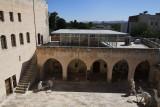 Urfa City museum sept 2019 5457.jpg