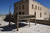 Urfa City museum sept 2019 5458.jpg