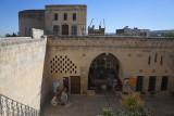 Urfa City museum sept 2019 5461.jpg