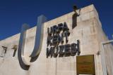 Urfa City museum sept 2019 5462.jpg