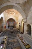 Hamam museum