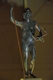 Gaziantep Zeugma museum Mars statue sept 2019  4017.jpg