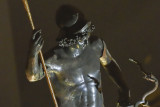 Gaziantep Zeugma museum Mars statue sept 2019 4137 corr.jpg